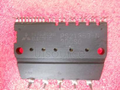 PS21353-N
