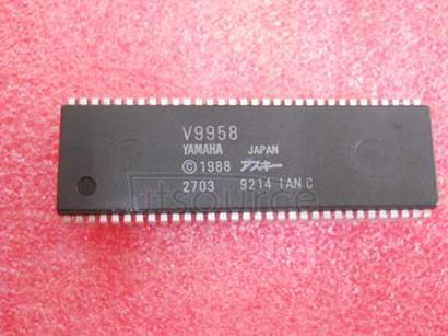 V9958