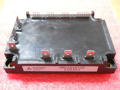 PM25RSB120 FLAT-BASE TYPE INSULATED PACKAGE