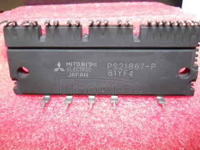 PS21867-P