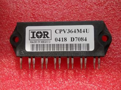 CPV364M4U
