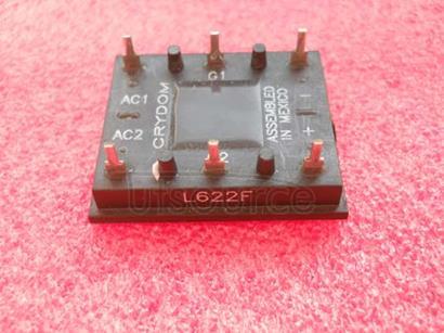 L622F
