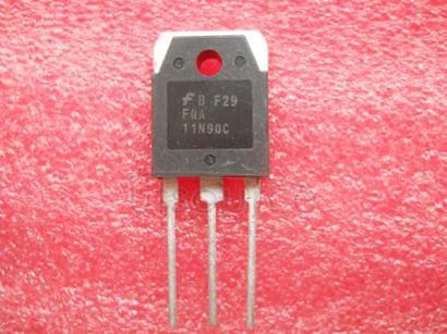 FQA11N90C