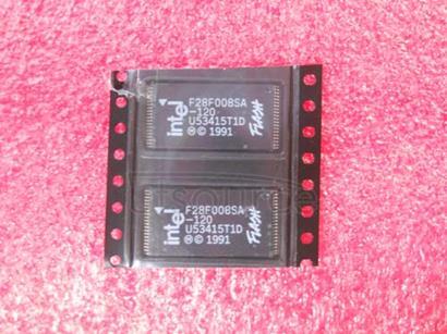 F28F008SA-120