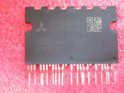PS21661-RZ