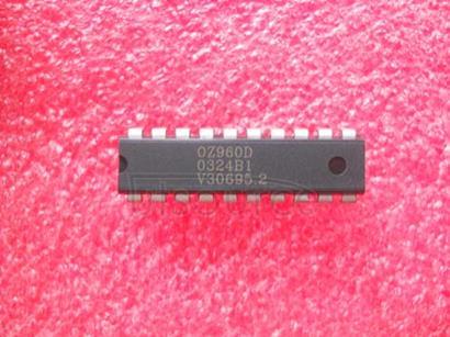 OZ960D
