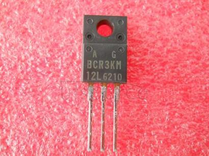 BCR3KM-12L