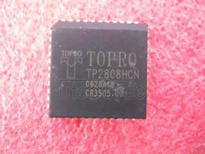 TP2808HC
