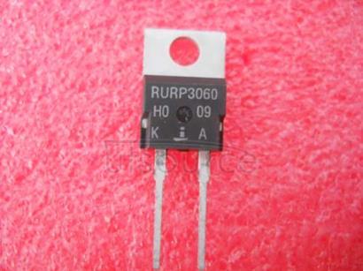 RURP3060