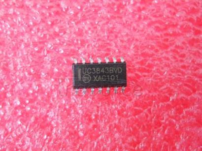 UC3843BVDG