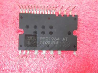 PS21964-AT