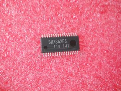 BH7862FS