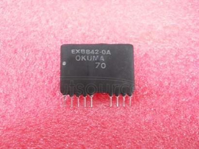 EXB842-0A