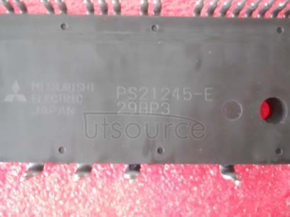 PS21245-E
