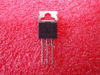 IRF1310N Power MOSFETVdss=100V, Rdson=0.036ohm, Id=42A