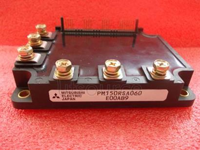 PM150RSA060