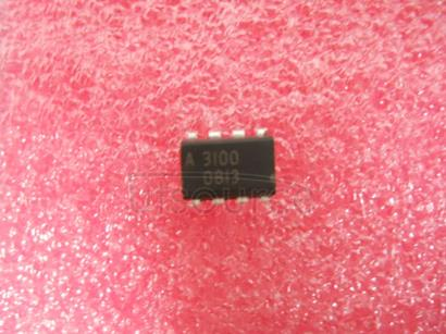 HCPL-3100