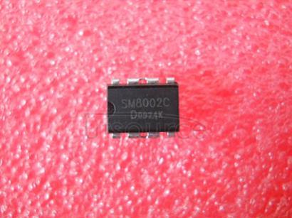 SM8002C