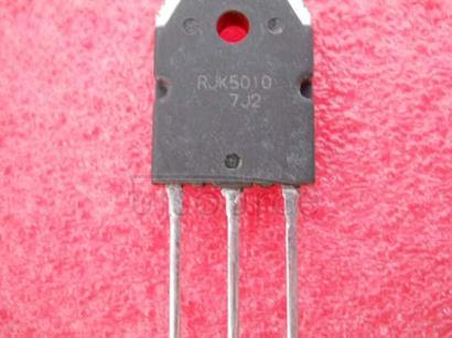 RJK5010