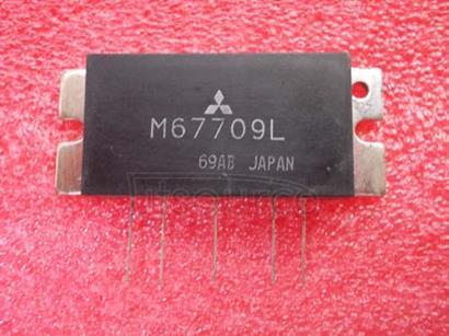 M67709L