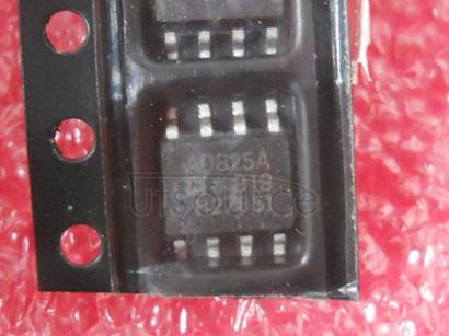 AD825AR Replacement for Analog Devices part numberAD825AR. Buy from authorized manufacturer Rochester Electronics.