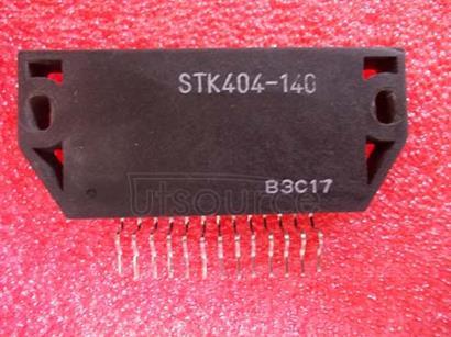 stk404-140