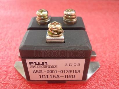 1DI15A-060