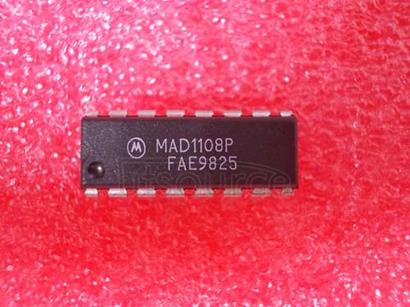 MAD1108P Direct   ProTek   Replacement:MAD1108P   |Alternative   ProTek   Replacement:PMAD1108