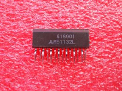 M51132L