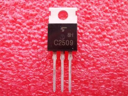 2SC2509