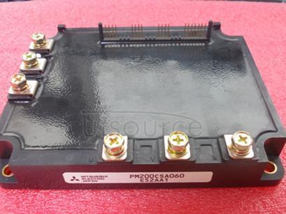 PM200CSA060
