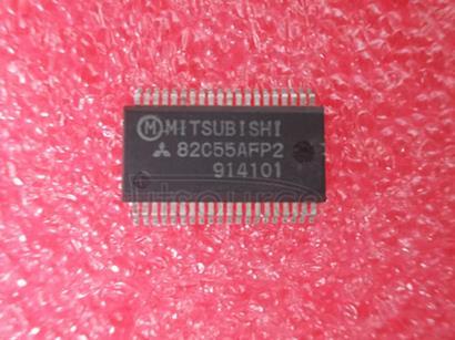 82C55AFP2