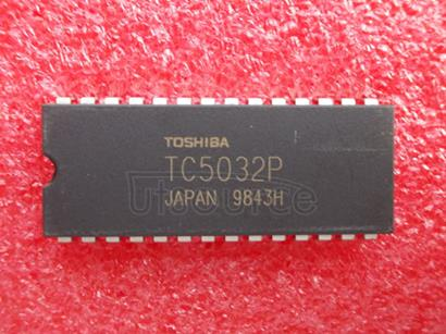 TC5032P