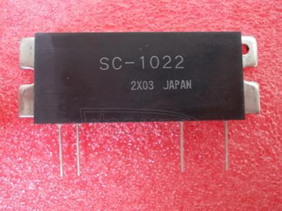 SC-1022