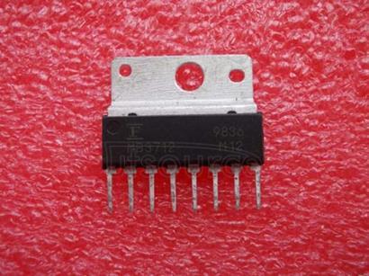 MB3712