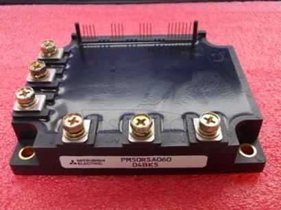 PM50RSA060