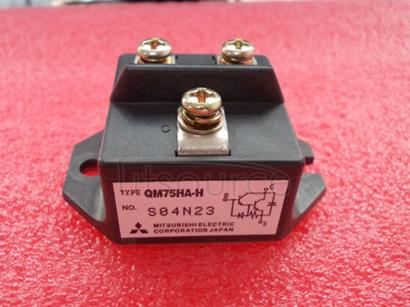 QM75HA-H
