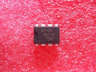 STRA6169