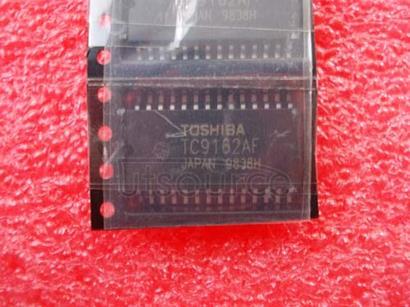 TC9162AF