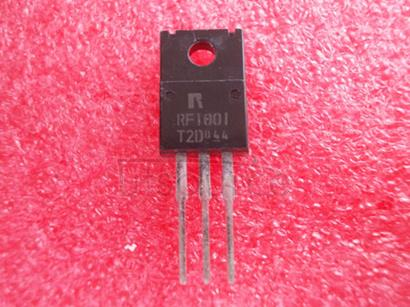 RF1001T2D