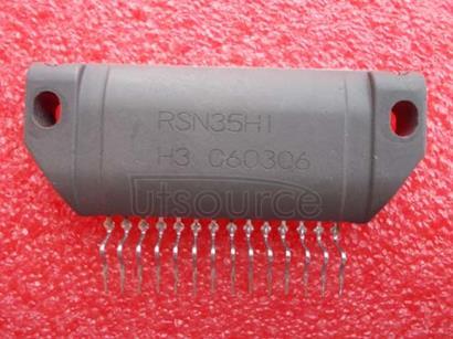RSN35H1