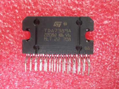 TDA7389A