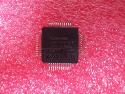 TC9274CFG-016 ANALOG   SWITCH   ARRAY   ICs