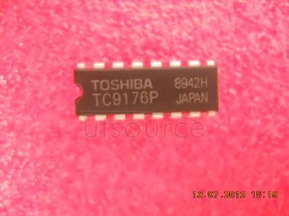 TC9176P