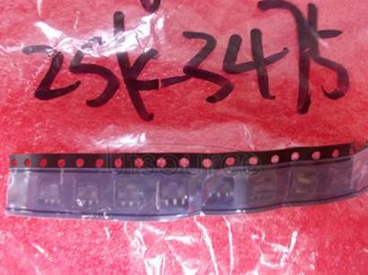 2SK3475
