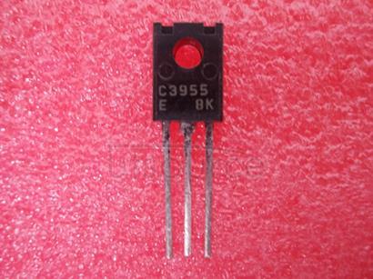 2SC3955E