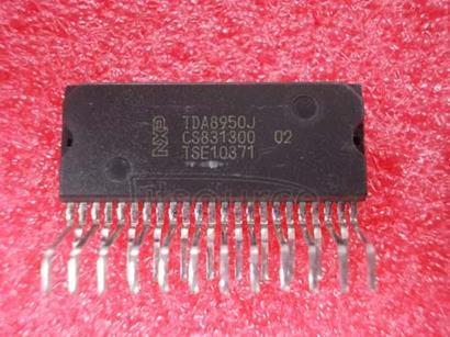 TDA8950J