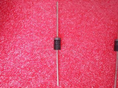MUR460 SWITCHMODE Power Rectifiers