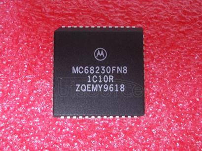 MC68230FN8