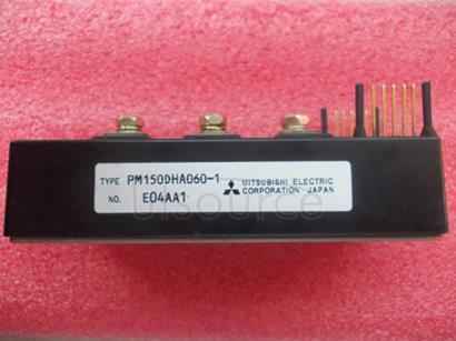 PM150DHA060-1